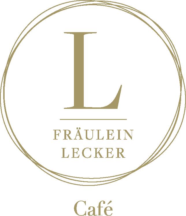 Fräulein Lecker